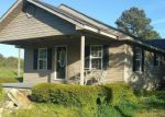 Foreclosed Home in Oneonta 35121 COUNTY HIGHWAY 12 - Property ID: 4275041119