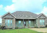 Foreclosed Home in Hackleburg 35564 BAKER ST - Property ID: 4275064341
