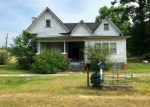 Foreclosed Home in Slocomb 36375 W SLOCOMB ST - Property ID: 4275068277
