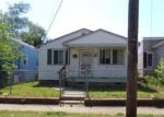 Foreclosed Home in Richmond 23224 LAWSON ST - Property ID: 4275146687