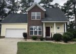 Foreclosed Home in Blythewood 29016 SMALL OAK CT - Property ID: 4275271953