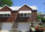 Foreclosed Home in Philadelphia 19111 HASBROOK AVE - Property ID: 4275364799