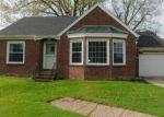 Foreclosed Home in Buffalo 14227 CAYUGA CREEK RD - Property ID: 4275538672