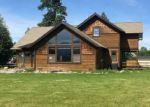 Foreclosed Home in Kalispell 59901 FOX DEN TRL - Property ID: 4275734892