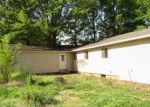 Foreclosed Home in Corinth 38834 COUNTY ROAD 200 - Property ID: 4275779557