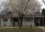 Foreclosed Home in Meridian 39307 44TH AVE - Property ID: 4275795312