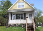 Foreclosed Home in Duluth 55807 W 7TH ST - Property ID: 4275807585