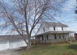 Foreclosed Home in Bronson 49028 PLEASANT HILL RD - Property ID: 4275826863