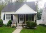 Foreclosed Home in Dearborn Heights 48125 STANFORD ST - Property ID: 4275838681