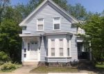 Foreclosed Home in Lowell 01850 HUMPHREY ST - Property ID: 4275879404