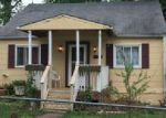 Foreclosed Home in Hyattsville 20784 FREDERICK RD - Property ID: 4275950812