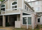 Foreclosed Home in Montgomery Village 20886 DOCKSIDE TER - Property ID: 4275986266