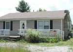 Foreclosed Home in Vine Grove 40175 HIGH PLAINS RD - Property ID: 4276080439