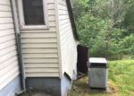 Foreclosed Home in Bonnyman 41719 ROSE LN - Property ID: 4276081317