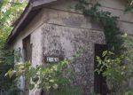 Foreclosed Home in Coffeyville 67337 W 5TH ST - Property ID: 4276098846