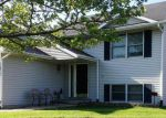 Foreclosed Home in Poplar Grove 61065 LIVERPOOL DR SE - Property ID: 4276159721