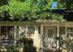 Foreclosed Home in Atlanta 30310 ATHENS AVE SW - Property ID: 4276238553