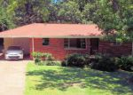 Foreclosed Home in Mableton 30126 DODGEN RD SW - Property ID: 4276248177