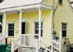 Foreclosed Home in Key West 33040 SHAVERS LN - Property ID: 4276293290
