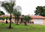 Foreclosed Home in Pompano Beach 33065 NW 35TH ST - Property ID: 4276321319