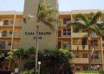 Foreclosed Home in Pompano Beach 33062 NE 10TH ST - Property ID: 4276325260