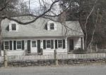 Foreclosed Home in Brookfield 6804 FEDERAL RD - Property ID: 4276383524