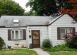 Foreclosed Home in Milford 06460 RIDGE ST - Property ID: 4276398410