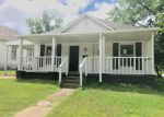 Foreclosed Home in Fort Smith 72901 S U ST - Property ID: 4276458863