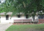 Foreclosed Home in Judsonia 72081 WADE AVE - Property ID: 4276464996