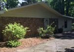Foreclosed Home in Conway 72032 PRESLEY DR - Property ID: 4276468483