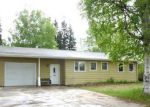 Foreclosed Home in Fairbanks 99709 CAPITOL AVE - Property ID: 4276506592