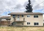Foreclosed Home in Anchorage 99518 W 58TH AVE - Property ID: 4276507914