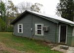 Foreclosed Home in Attalla 35954 DUCK SPRINGS RD - Property ID: 4276534623
