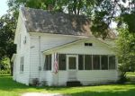 Foreclosed Home in Maysville 28555 6TH ST - Property ID: 799506360