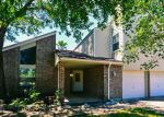 Foreclosed Home in Katy 77450 PARK ROYALE CT - Property ID: 800477799