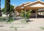 Foreclosed Home in Alamogordo 88310 URANUS DR - Property ID: 802893658