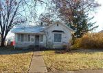 Foreclosed Home in Park Hills 63601 TYLER ST - Property ID: 803290460