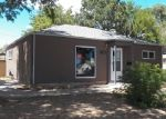 Foreclosed Home in Pueblo 81005 CAMELLIA ST - Property ID: 803890486