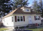 Foreclosed Home in Central Islip 11722 PINEVIEW BLVD - Property ID: 803978965