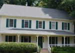 Foreclosed Home in Lawrenceville 30044 COOPERS POND DR - Property ID: 806373355