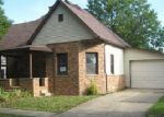 Foreclosed Home in Linton 47441 E ST NE - Property ID: 807060993