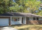 Foreclosed Home in Columbia 29209 HICKORY RIDGE DR - Property ID: 807742917