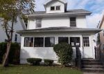 Foreclosed Home in Rochester 14609 CULVER PKWY - Property ID: 811592704