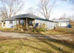 Foreclosed Home in Indianapolis 46217 LAKE RD - Property ID: 815396499