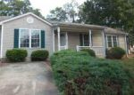 Foreclosed Home in Athens 30601 CONRAD DR - Property ID: 819347462