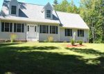 Foreclosed Home in Deerfield 3037 NORTH RD - Property ID: 819651414
