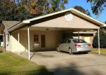 Foreclosed Home in Meridian 39301 RUSSELL MANOR RD - Property ID: 822414148
