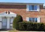 Foreclosed Home in Dayton 45458 CLARERIDGE LN - Property ID: 822497815