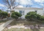 Foreclosed Home in Denver 80221 W BERKELEY PL - Property ID: 827385600