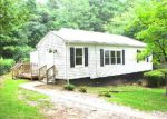 Foreclosed Home in Decatur 30035 ELAINE DR - Property ID: 829260121
